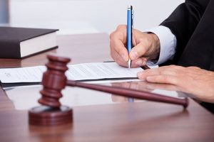 הערכאה הנכונה על מנת להשיג יתרון דיוני בתביעת גירושין