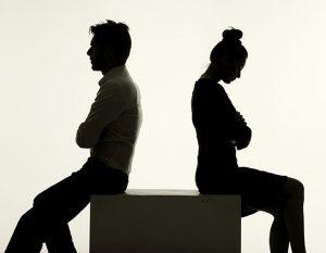 האם כדאי להתגרש?