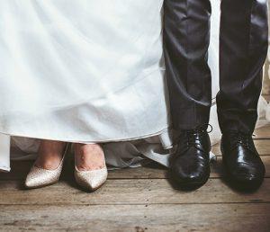 הליך פתיחת תיק גירושין ברבנות