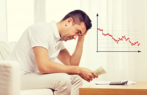 הדרך להתגרש בלי הוצאות מיותרות