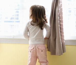 נזק פסיכולוגי לילדים בעקבות גירושין