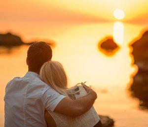 מה בין הבטחת נישואים להצהרת אהבה?