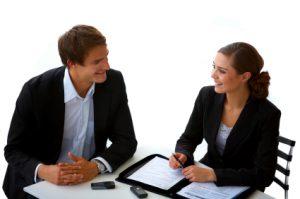 ביטול הסכם גירושין
