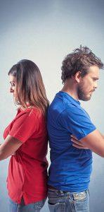 גירושים – כיצד להמנע ממלכודות