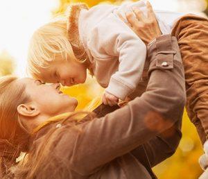על בדיקת מסוגלות הורית למשמורת קטינים