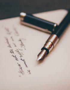 צוואות וירושות – חלקן בגירושין