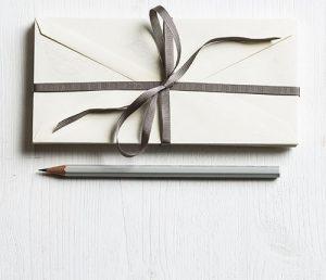 הגנה על מתנות ו/או ירושות