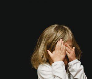 פרוצדורה לאימוץ ילדים
