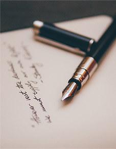 pen2shar0e